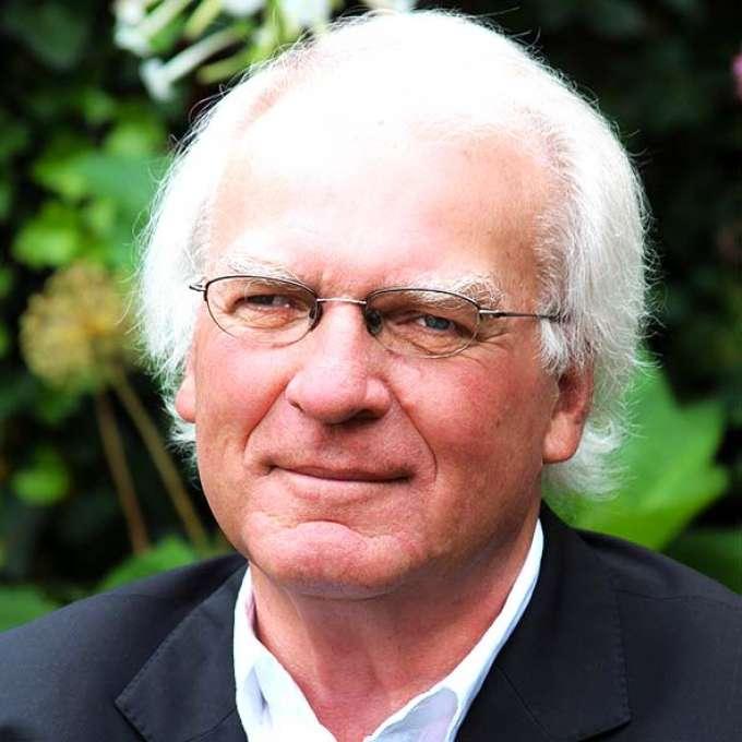 Herman Pleij