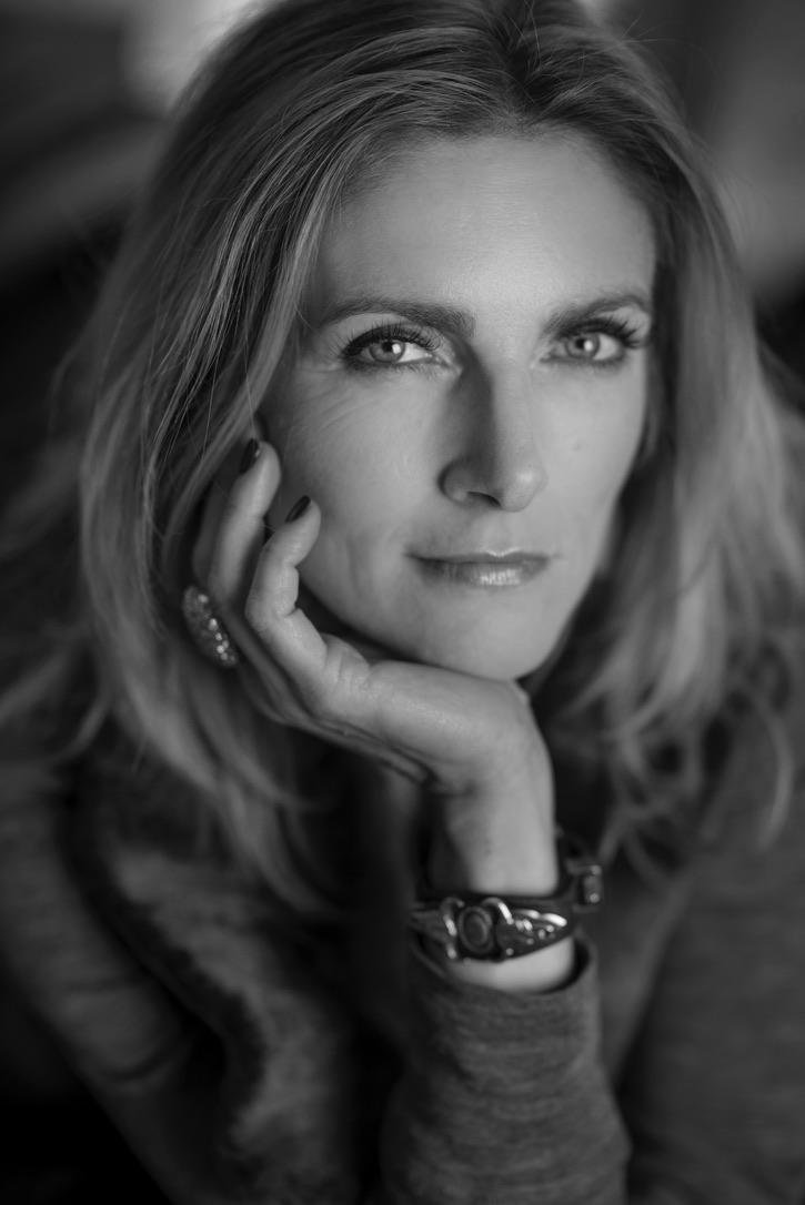Jessica Durlacher