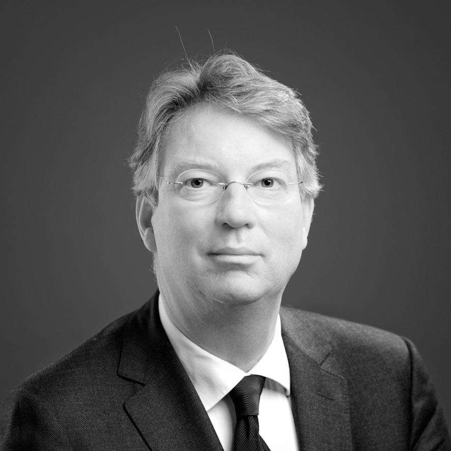 Arend Jan Boekestijn